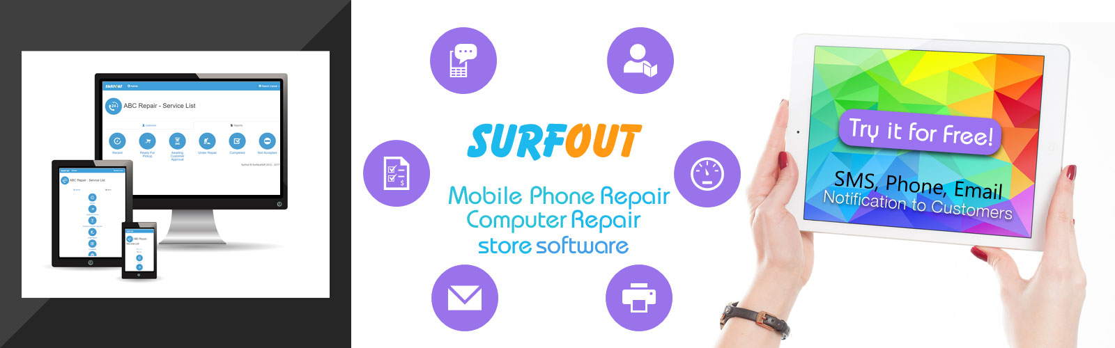 https://www.surfacesoft.com/wp-content/uploads/2017/03/RepairshopBanner.jpg